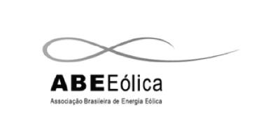 logo-abeeolica